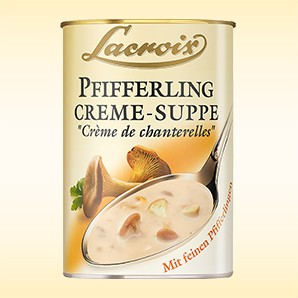 Pifferling